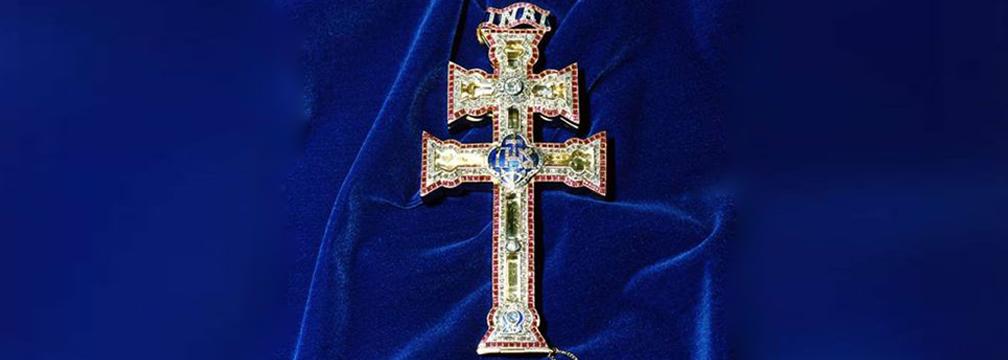 amuletos y talismanes de proteccion