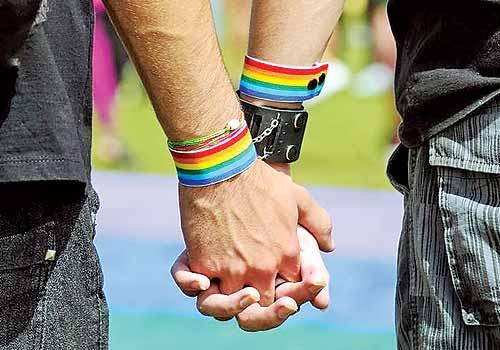 uniones de pareja gay chicago
