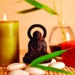 Limpia tu casa de energias negativas
