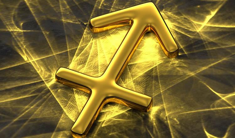 horoscopo sagitario hoy