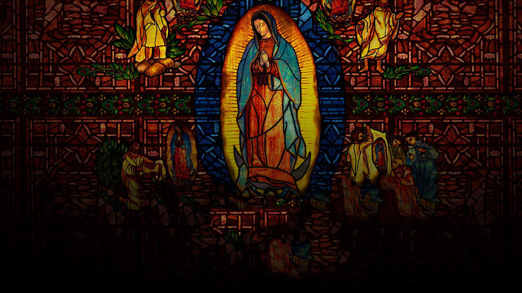 Botanica Virgen Morena
