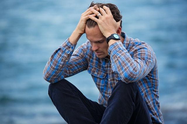 limpieza espiritual para alejar malas energías